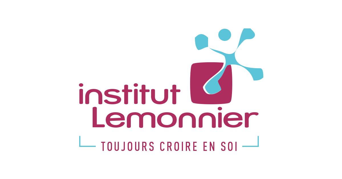 institut-lemonnier.fr
